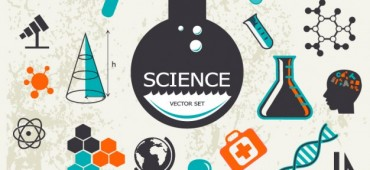 Science  course category